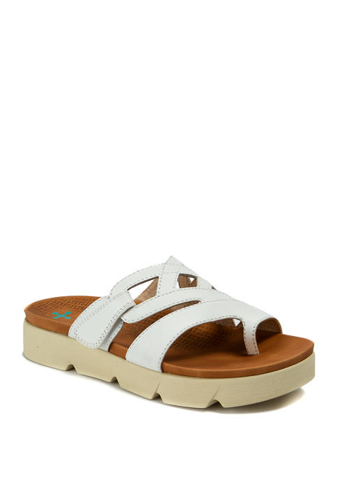 Harison Sandals