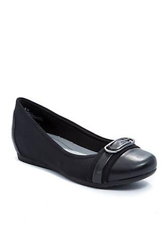 BareTraps Markie Shoes Q0rwS6ID