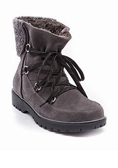 Cold Weather Boots Belk