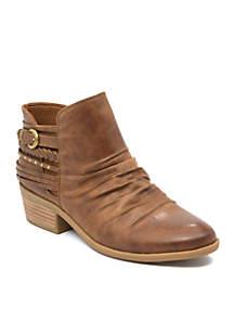 Boots For Women Stylish Women S Boots Belk