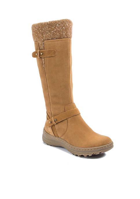 BareTraps Avalon Tall Shaft Boot