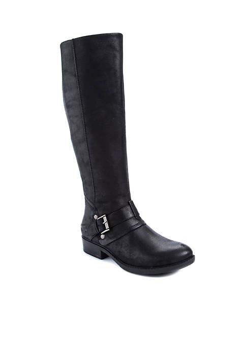 BareTraps Yuliette Boot