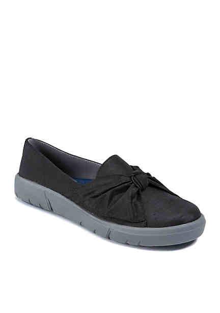BareTraps Britta Shoe BareTraps Britta Shoe