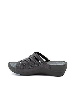 8e6647cfc3df8 Beverly Black Sandal