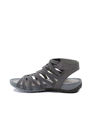 d1959ed1704b BareTraps Sammie Sandals