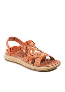 Woods Sandals