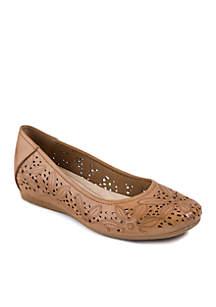 f29f47aff Women s Flats   Flat Shoes for Women