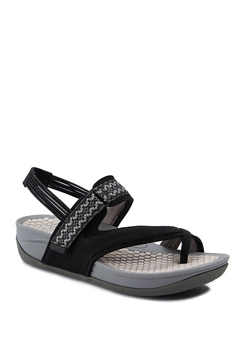 Danique Sandals