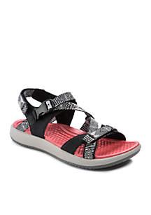 Wycliff Sandals