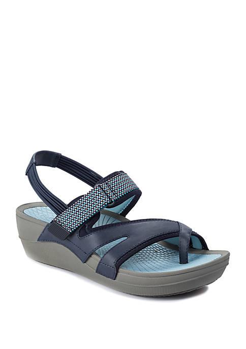 Brinley Sandal