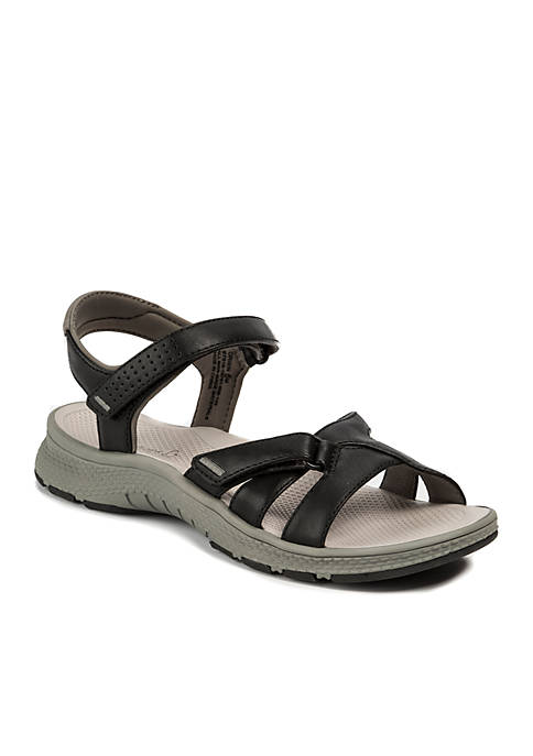 BareTraps Orien Sandal