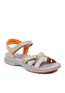 Orien Sandal