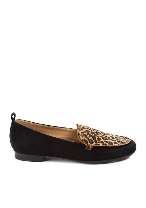 Elliana Shoe