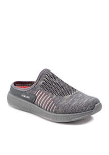 Brenyn Slip-On Casual Shoe