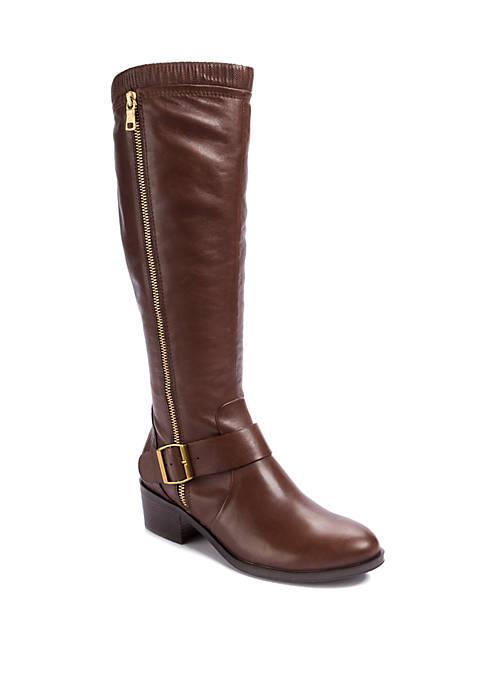 BareTraps Solebound Ivee Boot