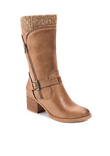Weslin Boots