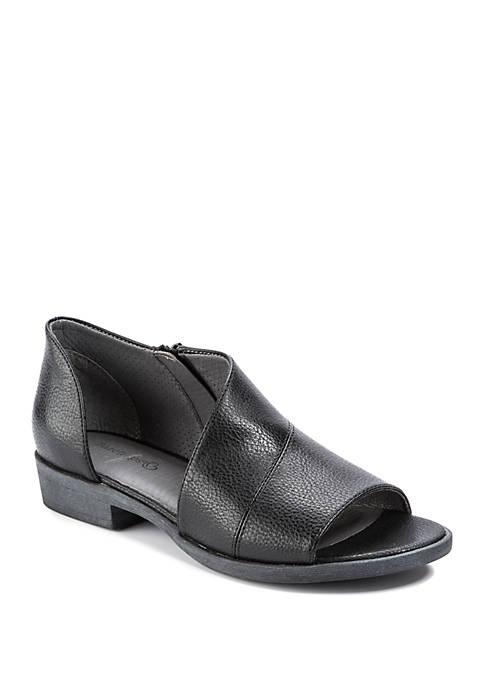 Sedina Sandals