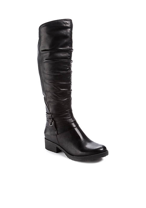 Ophilia Riding Boot