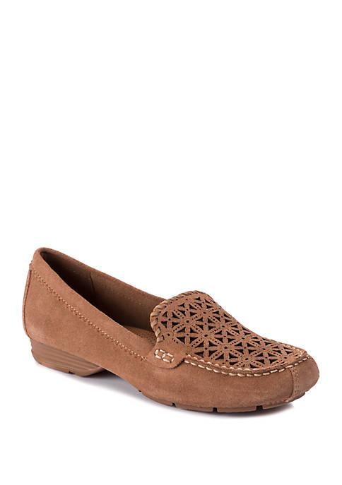 BareTraps Olanna Loafers