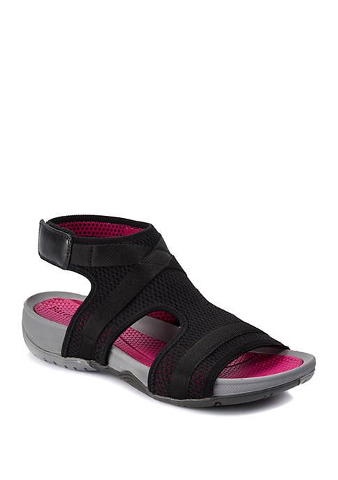 Soozie Sandals