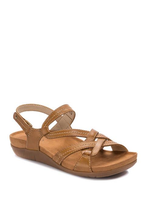 BareTraps Jordyn Sandals