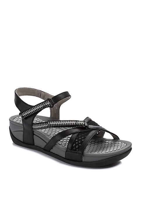 BareTraps Debera Sandals
