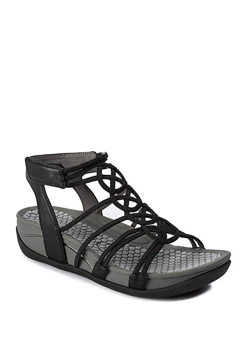 BareTraps Delly Sandals