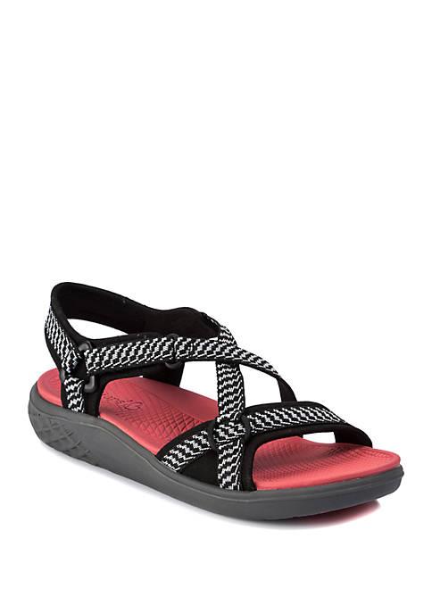 BareTraps Pierce Sandals