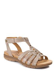 0d875ec5f ... BareTraps Kylie Strappy Sandals