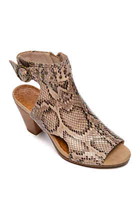 276a82b7ae397 Shoes for Women | Shop Women's Shoes Today | belk