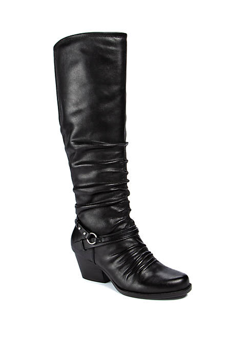 Rinny Classic Tall Boots