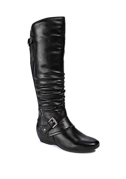 BareTraps Pabla Tall Boots