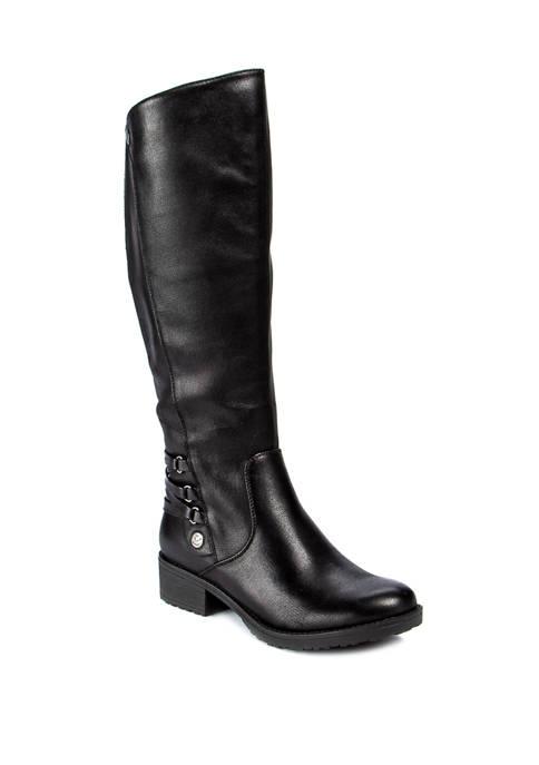 BareTraps Ornella Boots