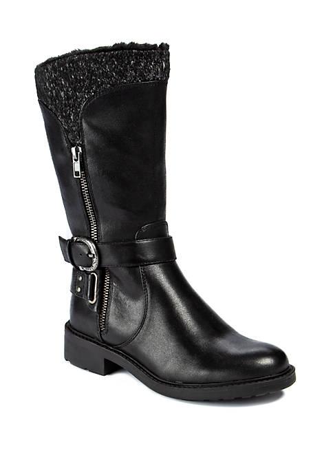 BareTraps Carisse Casual Boots