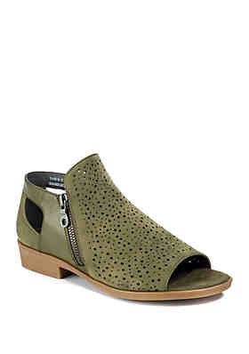 bec7c73fa30 Shoes for Women | Shop Women's Shoes Today | belk