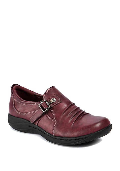Jemma Casual Shoes