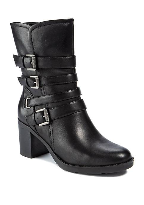 BareTraps Gaia Boots