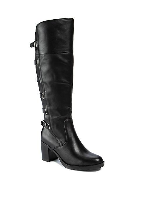 BareTraps Gyllian Tall Boots