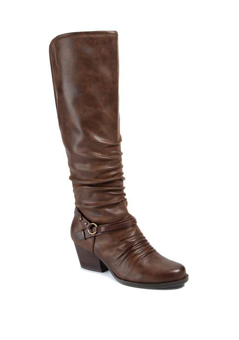BareTraps Rinny Classic Tall Boots
