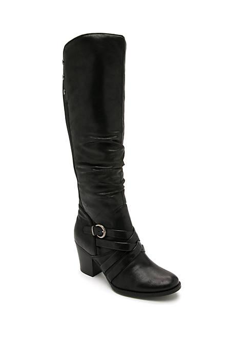 BareTraps LENORA Boots