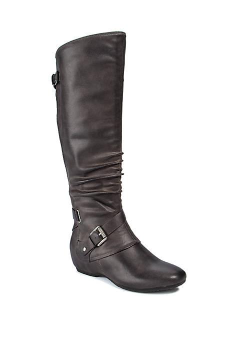 Pabla Tall Boots
