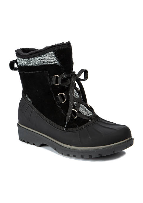 BareTraps Springer Waterproof Boots