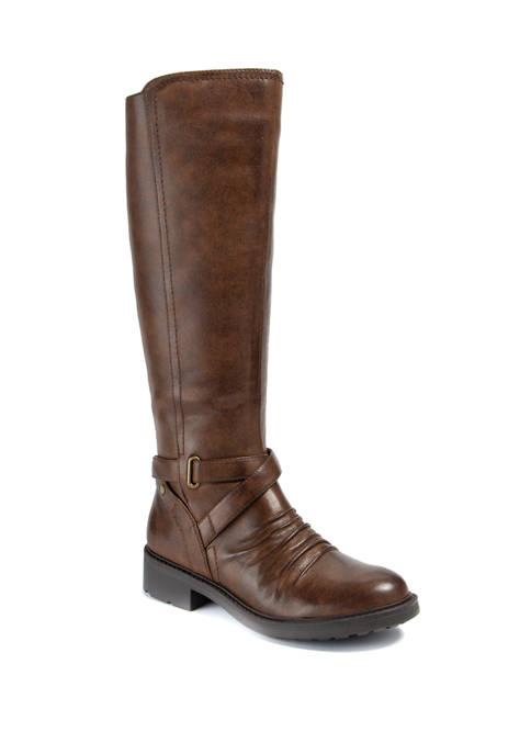 BareTraps Chara Fashion Boots