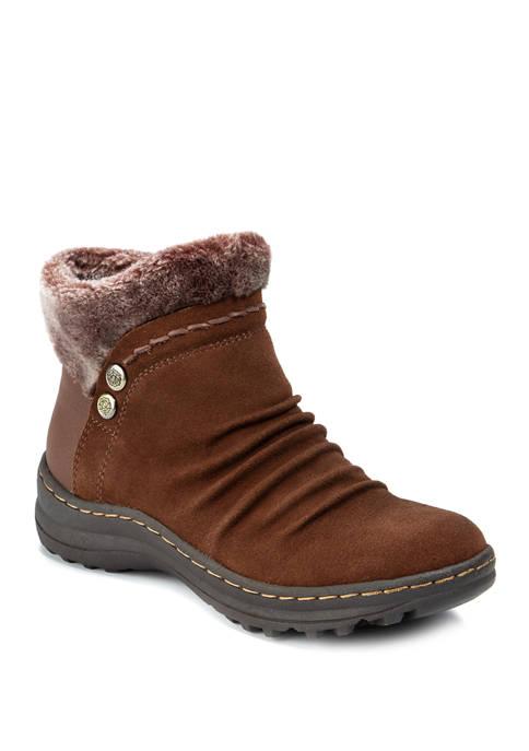 BareTraps Alick Cold Weather Boots