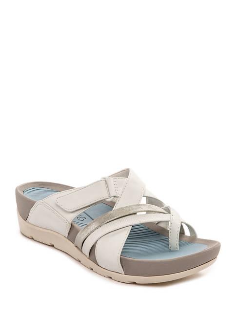 BareTraps Aster Sandals