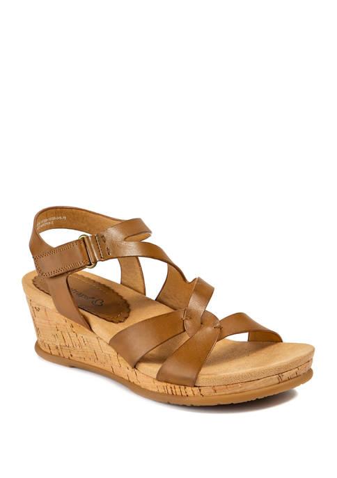 BareTraps Freesia Sandals