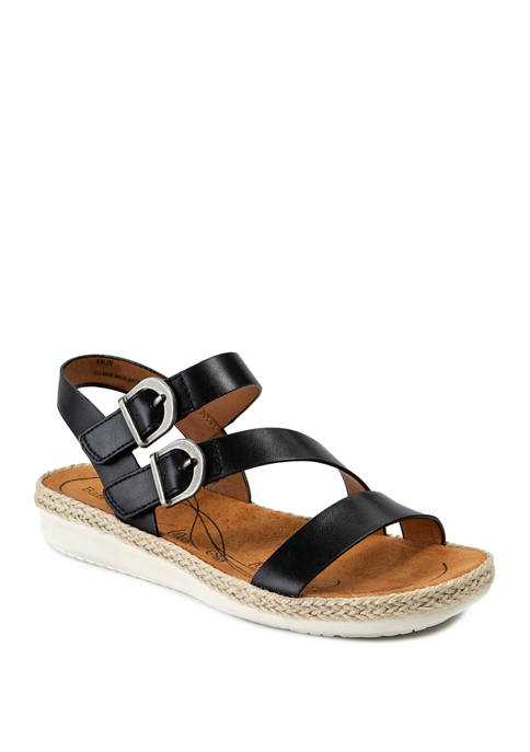 BareTraps Kalin Sandals