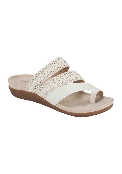 BareTraps Jonelle Sandals