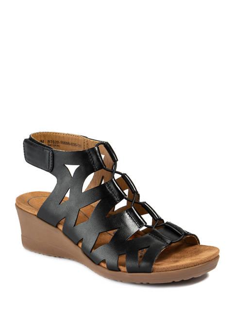 BareTraps Tiney Sandals