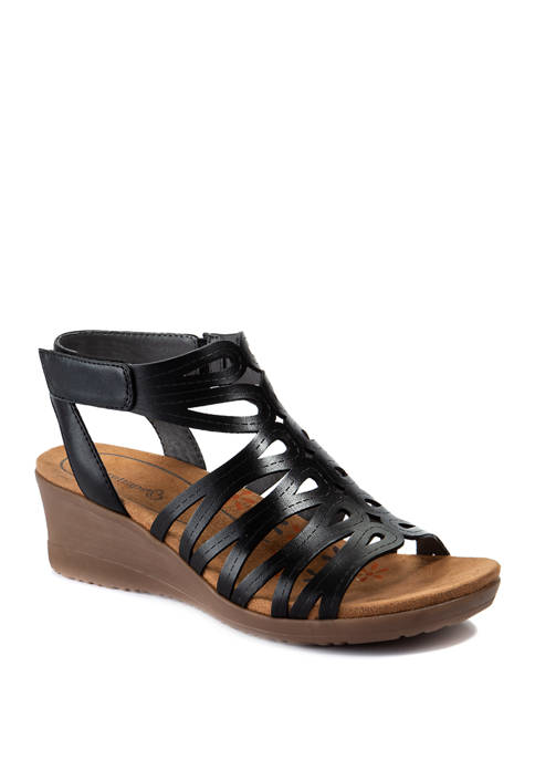 BareTraps Tammi Sandals